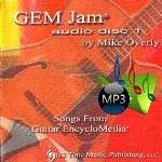 GEM Jam Digital Download